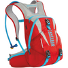 Camelbak Solstice Hydration Pack - DUNBAR CYCLES