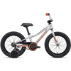 2018 Specialized RipRock 16-in Kids Mountain Bike