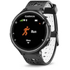 Garmin Forerunner 230 GPS Training Watch - Dunbar Cycles