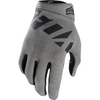 Fox Ripley Womens Glove