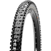Maxxis High Roller II Double Down Tire - DUNBAR CYCLES