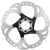 Shimano SM-RT86 XT Disc Brake Rotor - DUNBAR CYCLES