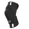 Fox Youth Launch Pro Knee Guards - Dunbar Cycles