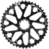OneUp Components X-Cog Sprocket (Sram 1X11) - DUNBAR CYCLES