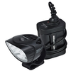 Light & Motion Seca 2 Helmet Light, 2500 Lumens