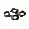 Race Face Crank Tab shims - DUNBAR CYCLES