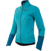 Pearl Izumi Women's Elite Escape Softshell Jacket - DUNBAR CYCLES