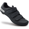 2018 Specialized Sport Mens Road Shoe
