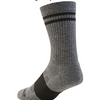 Specialized Mountain Tall Sock - DUNBAR CYCLES