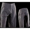 Race Face Stage MTB Shorts