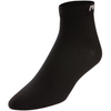 Pearl Izumi Mens Attack Cycling Socks - Dunbar Cycles