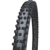 "Specialized Storm DH Mud Tire 26x2.3"" - DUNBAR CYCLES"