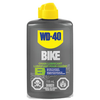 WD-40 Bike Dry Lube 118ml Bottle - DUNBAR CYCLES