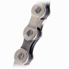 SRAM PC 971 9 Speed Chain - DUNBAR CYCLES