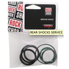 Rock Shox Monarch - service kit -Monarch Plus B1 2014+ - DUNBAR CYCLES