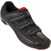 Specialized Sport Road Shoe - DUNBAR CYCLES
