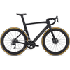 2019 Specialized S-Works Venge Di2
