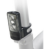 Specialized Stix Elite Bike Lights - DUNBAR CYCLES
