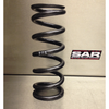 Super Alloy Racing Springs - DUNBAR CYCLES