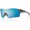 Smith PivLock Arena Max Sunglasses - DUNBAR CYCLES