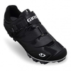 Giro Manta Women's MTB Shoe - DUNBAR CYCLES