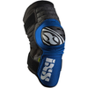 iXS Protection Dagger Series Knee Guards - DUNBAR CYCLES