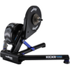 Wahoo KickR Power Trainer - 11 Speed W/Cadence - DUNBAR CYCLES
