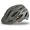 Specialized Tactic II Helmet - DUNBAR CYCLES