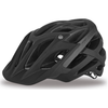 Specialized Vice Helmet