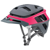 Smith Forefront Helmet - DUNBAR CYCLES