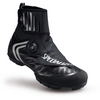 Specialized Defroster Trail MTB Shoe - DUNBAR CYCLES