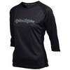 Troy Lee Designs Women's Ruckus Jersey - DUNBAR CYCLES