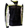Race Face Stage LS Jersey - DUNBAR CYCLES