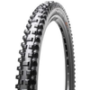 "MAXXIS Shorty 27.5"" / 650B Tire"