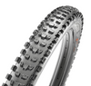 Maxxis Dissector Tire, F60TPI