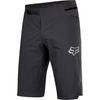 Fox Attack Short for Mountain Biking - Dunbar Cycles