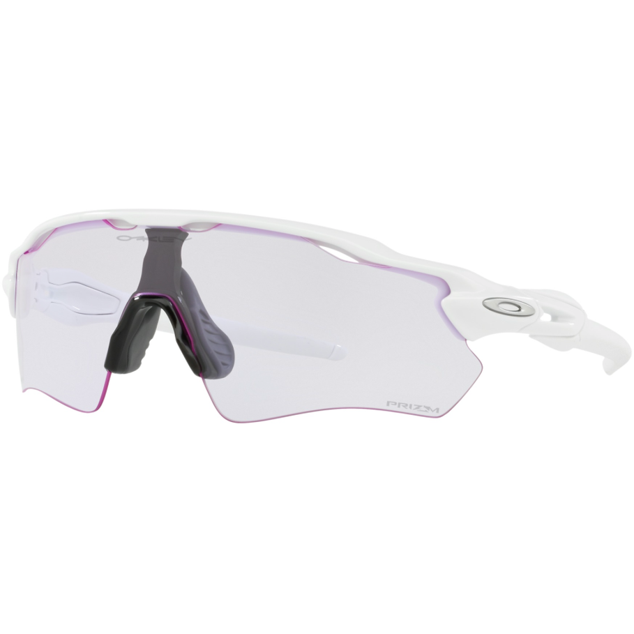 1b9e55be23d Oakley Radar EV Path Sunglasses - Dunbar Cycles - DUNBAR CYCLES