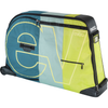 Multicolour Evoc Travel Bag for Bikes - Dunbar Cycles