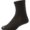 Specialized Women's SL Mid Sock - DUNBAR CYCLES