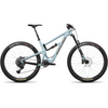 2019 Santa Cruz Hightower LT C S-Kit