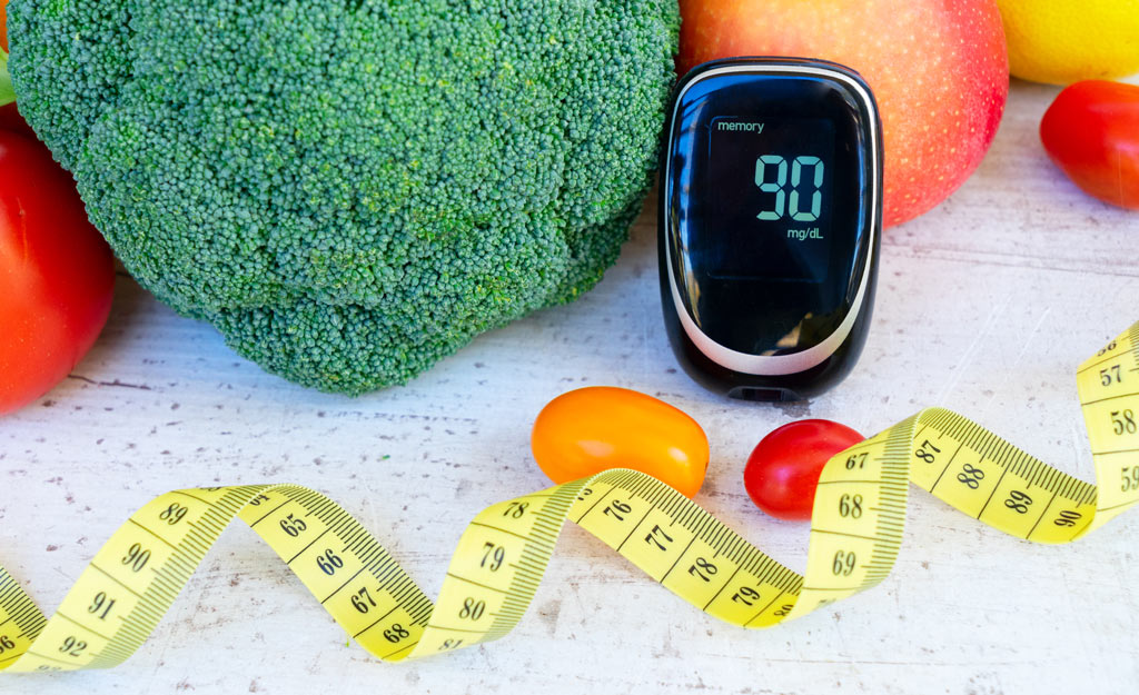 Why Fat Loss is Difficult for Women with Insulin Resistance