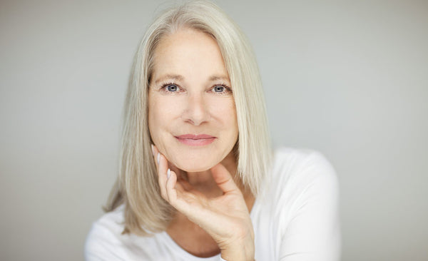 Understanding the Biochemistry of Menopause