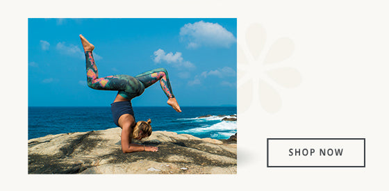 Purchase the HHY Yoga Series