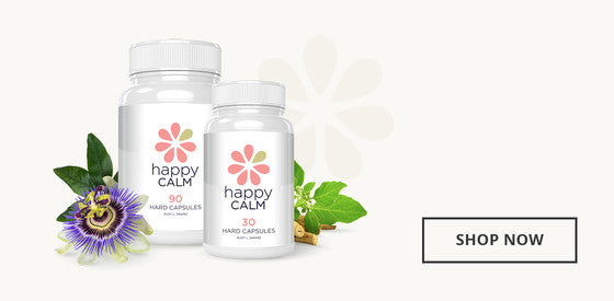 Shop for Happy Calm