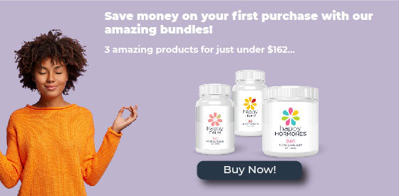 Save money with our Bundles
