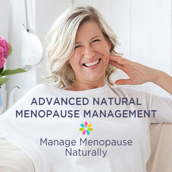Menopause Management - Online Course