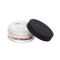 Certified Organic Lux Finishing Powder