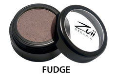 Clearance Flora Eye Shadow