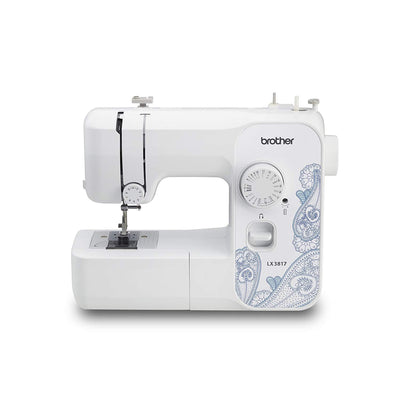 Sewing Necessities - What you need to get started!