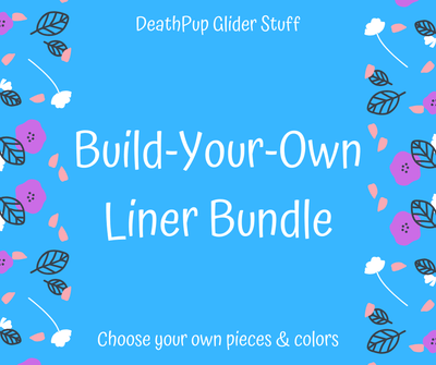 Build-Your-Own Cage Liner Bundle (Guinea Pig/Hedgehog)